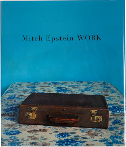 Work. Mitch Epstein.