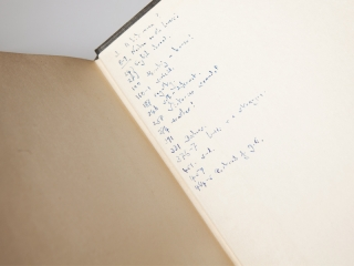 The George Eliot Letters